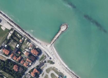 """Aset Spa: """"7 mln in opere tra il 2014 ed il 2015. A settembre gli scolmatori a mare"""