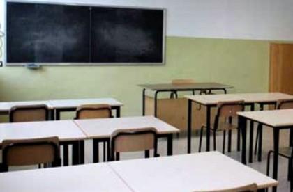 Problemi di riscaldamento alla scuola media Gandiglio