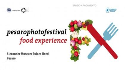Pesaro Photo Festival
