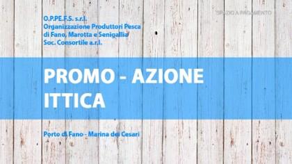Promo – Azione ittica