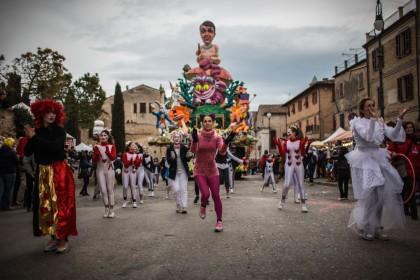 Carnevale-(1)-Ph@WilsonSantinelli