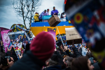 Carnevale-(4)-Ph@WilsonSantinelli