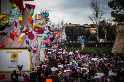 Carnevale-(5)-Ph@WilsonSantinelli