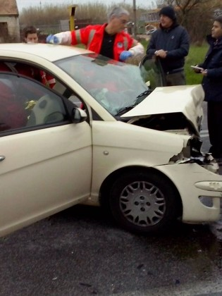 Incidente marotta2