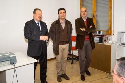 foto_interventi_conclusivi