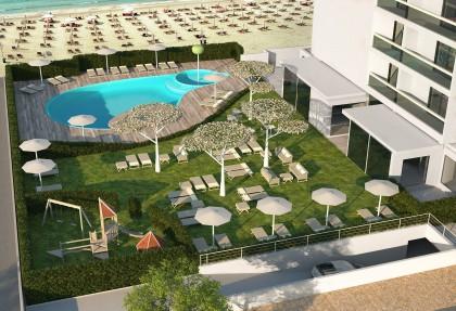 hotel-nautilus-giardino-rendering-roberto-garbugli-designer