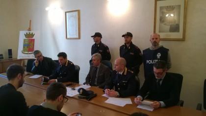 polizia-conferenza