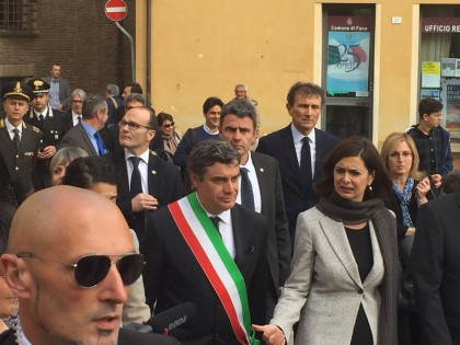 Boldrini-fano (1)
