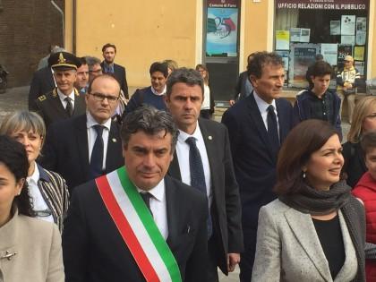 Boldrini-fano (4)
