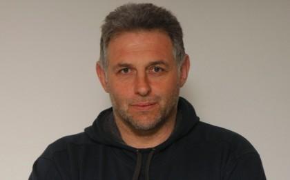 Franco-Tonelli-coach-Fano-Rugby