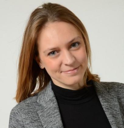 Letizia Conter