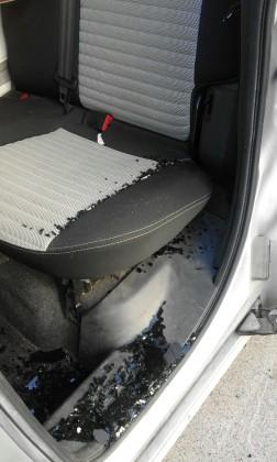 auto-danneggiata (3)