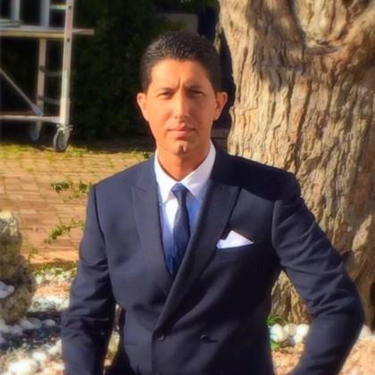 Salvano la vita a un uomo, Mirisola (FI) sollecita il sindaco a premiare due carabinieri