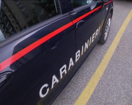 Aggressione alla fermata del bus, arrestato giovane moldavo