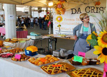 Fieragricola-stand-gastronomici