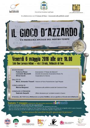 locandina-convegno-gioco azzardo-6maggio2016