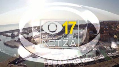 Occhio alla NOTIZIA 3/6/2016