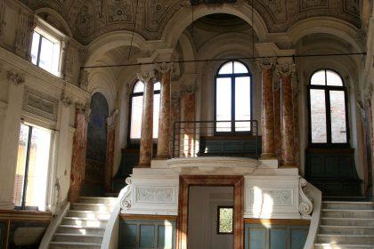 A Pesaro da giugno la cultura si fa più ricca
