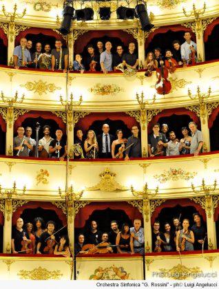 orchestra sinfonica rossini.jpg