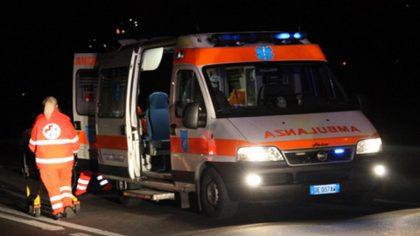 Tragedia di Corinaldo: tutti i numeri dell'emergenza