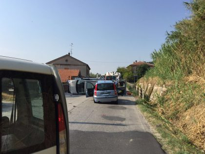 incidente-flaminia-1