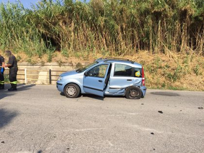 incidente-flaminia-2