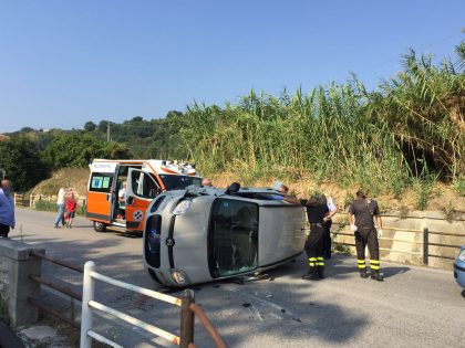 incidente-flaminia-5