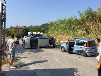 incidente-flaminia-6