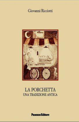 porchetta2