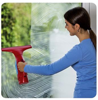 Guida: come pulire il bagno velocemente risparmiando tempo, acqua ed energia