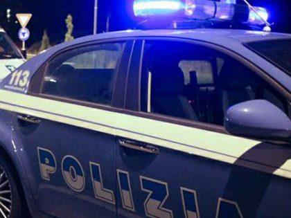 Violenza sessuale su una minorenne disabile: arrestato dalla polizia un 72enne di Urbino