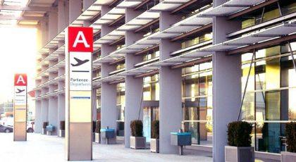 Aeroporto delle Marche imprescindibile per lo sviluppo turistico ed economico
