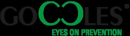 logo-goccles