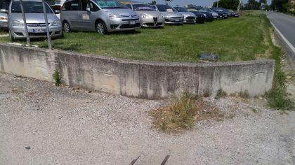 muro.cinta