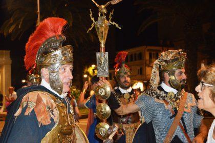 Notte dei Desideri - Porto Recanati