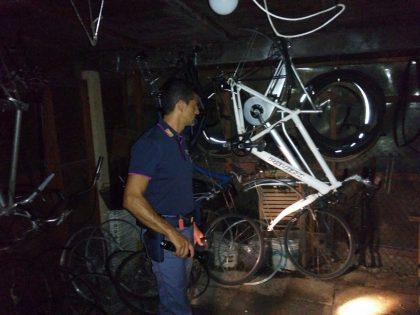 Bici-rubate3