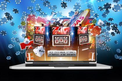 La Svizzera indice un referendum sul gioco d'azzardo online