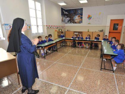 Fondi per la scuola, comuni Marche ignorano quelle paritarie