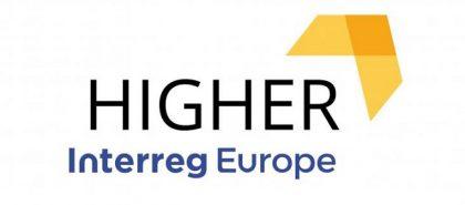 Progetto Higher Interreg Europe, i partner si incontrano ad Ancona per un confronto sulle politiche dell'innovazione e della specializzazione intelligente