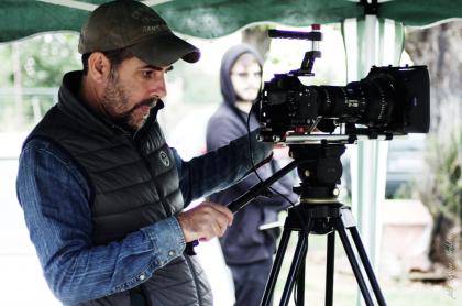 Fate Vobis, Henry Secchiaroli torna al cinema con una pellicola in dialetto fanese – VIDEO