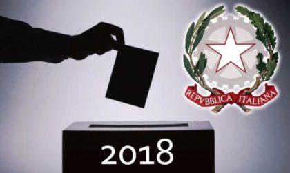 Ecco i numeri e le curiosità sul voto a Fano. La più anziana ha 105 anni