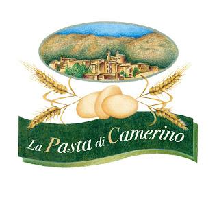 Alimentare: cresce fatturato azienda 'La pasta di Camerino'  Dopo sisma investiti oltre 3 mln euro per raddoppio stabilimento