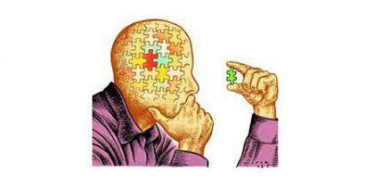 """""""Saggi e psicologi ai tempi di Internet"""""""
