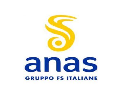 """Anas: la Perugia-Ancona sarà ancora la """"strada di San Francesco"""""""