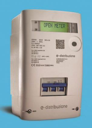 Enel: a Fano E-Distribuzione sostituisce 46.500 contatori – VIDEO