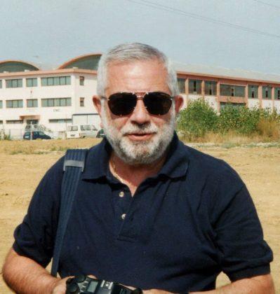 Addio a Carlo Moscelli, giornalista storico e amante della città di Fano – VIDEO