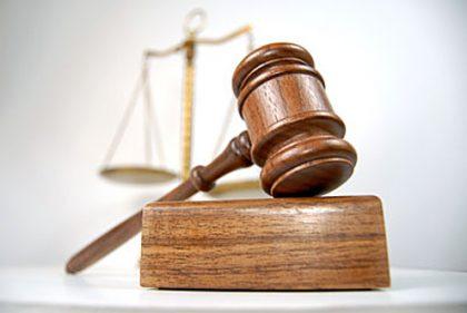 La Corte Costituzionale deciderà se Marotta torna a Fano