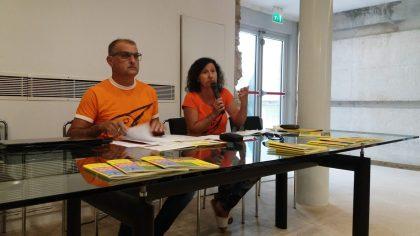 'Impara l'arte e non metterla da parte': dal 17 al 20 agosto torna Il Paese dei Balocchi – FANO