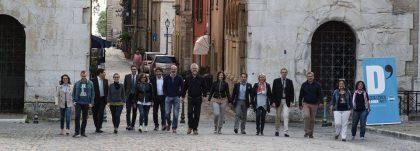 Liste Civiche: Fano Città Ideale chiarisce il suo ruolo