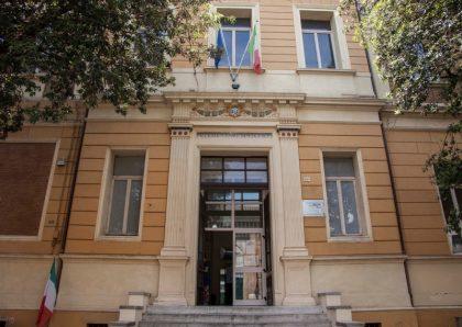 Scuola: La Provincia di Pesaro e Urbino si aggiudica un finanziamento del Miur di 690mila euro per verifiche sismiche in 19 edifici scolastici
